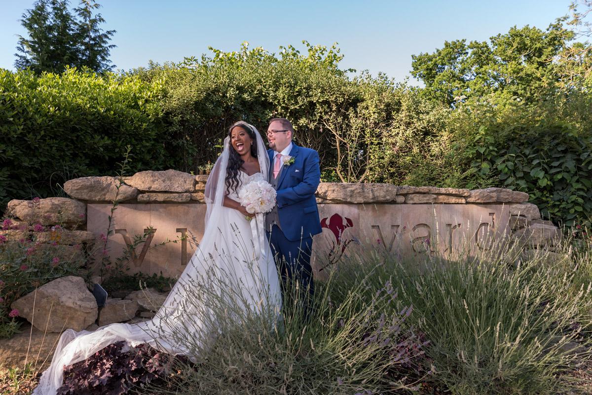 Lay Wedding-233.jpg