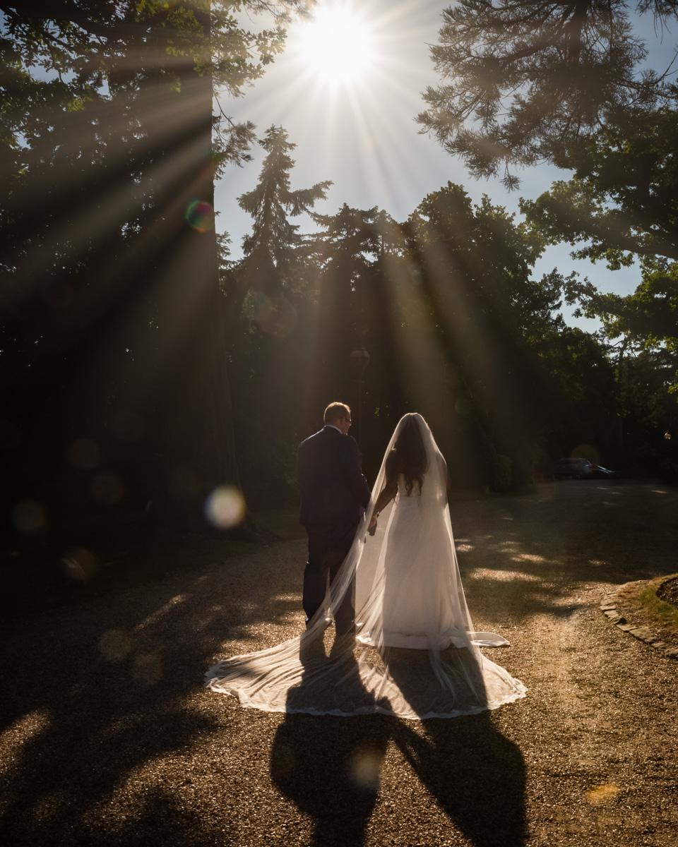 Lay Wedding-237.jpg