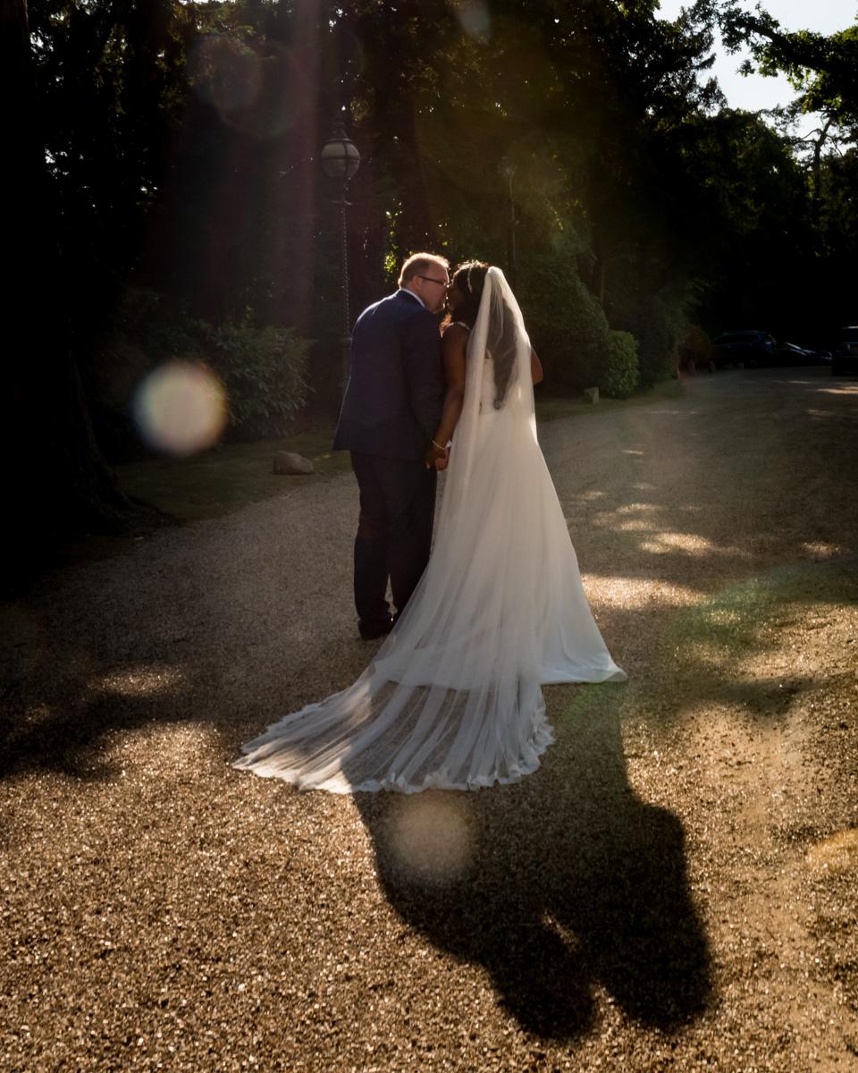 Lay Wedding-238.jpg
