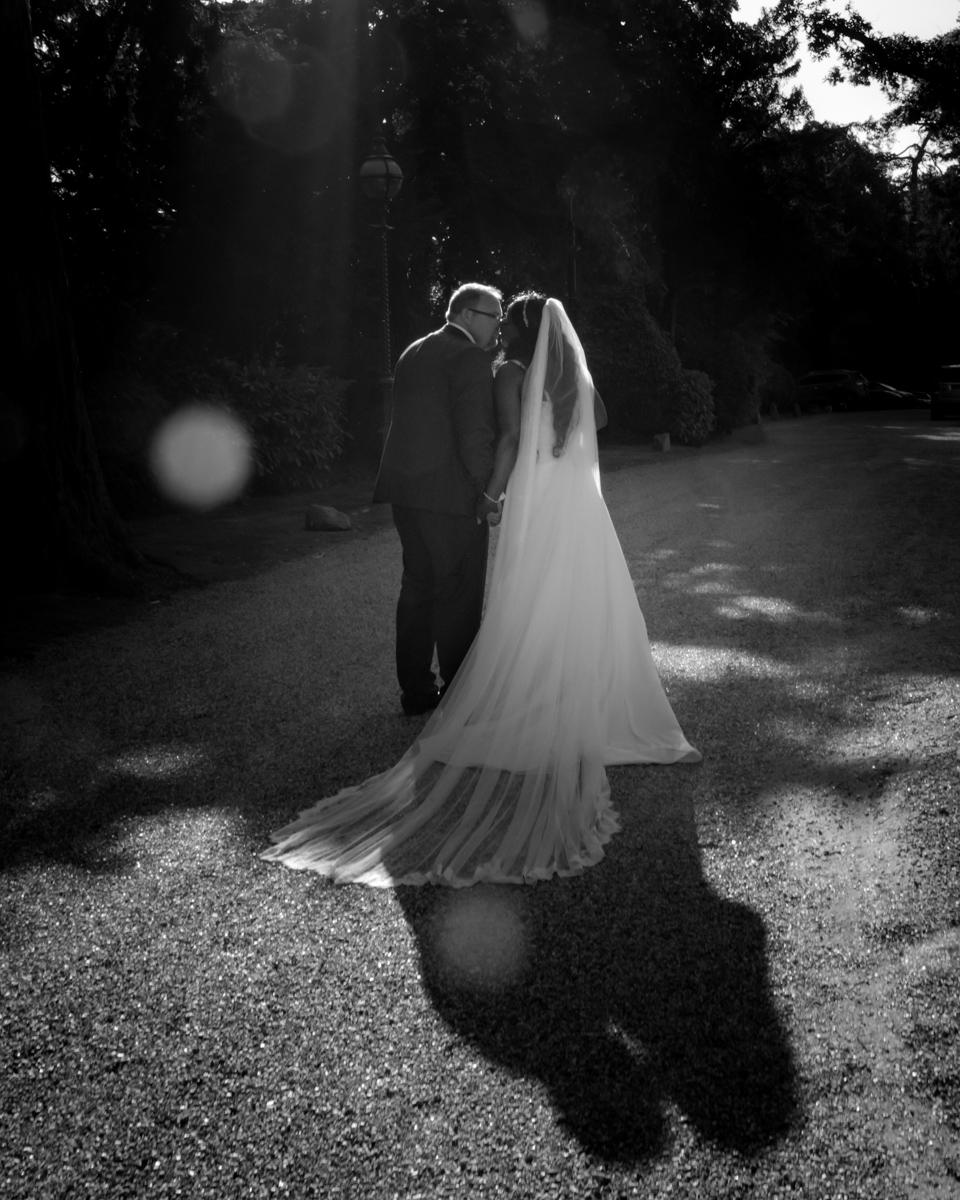 Lay Wedding-239.jpg