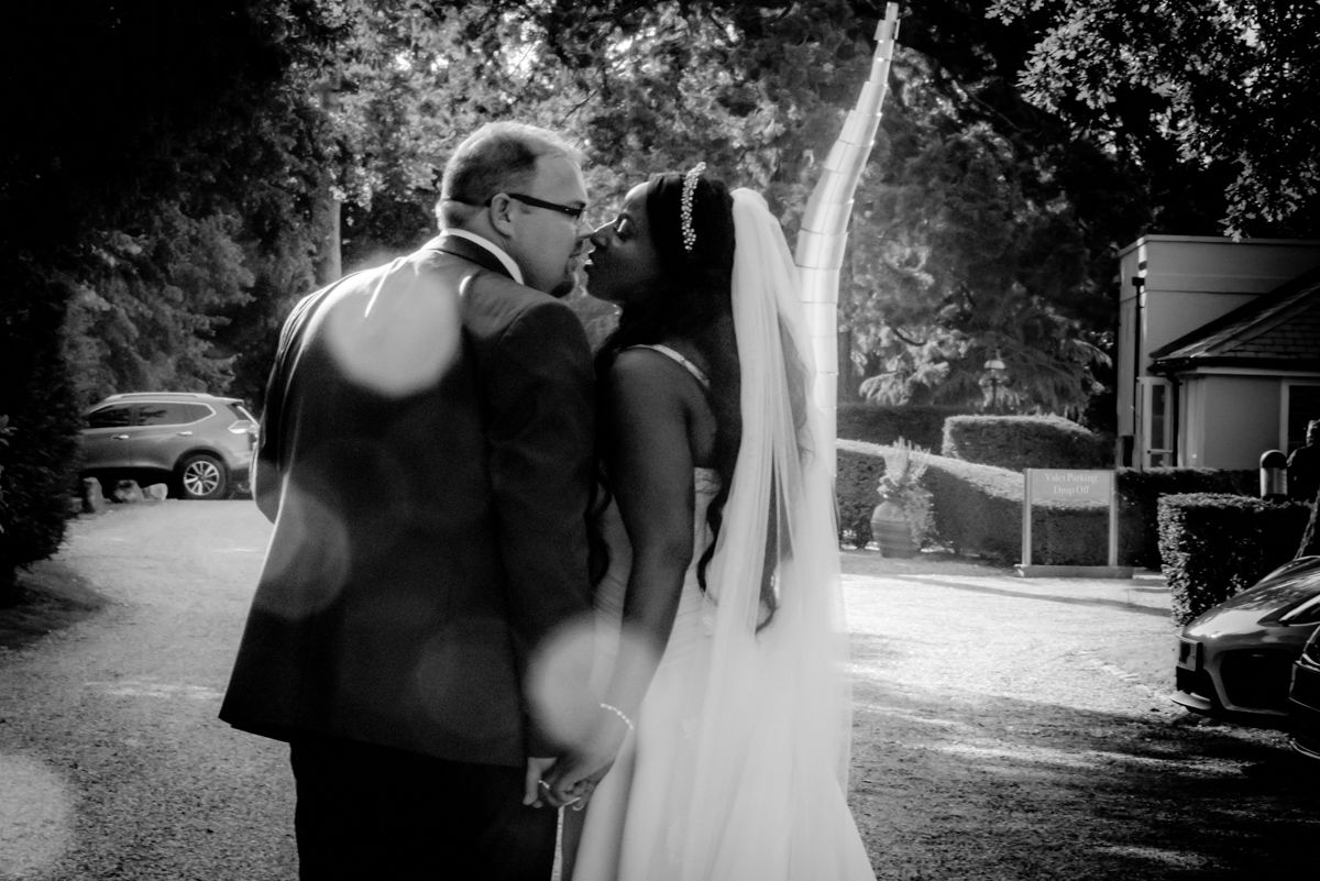 Lay Wedding-240.jpg