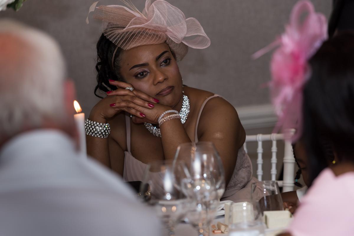Lay Wedding-253.jpg
