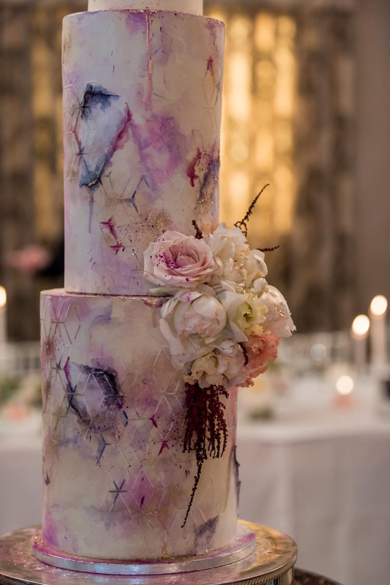 Lay Wedding-254.jpg