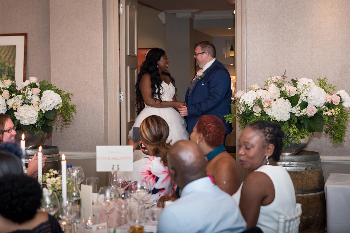 Lay Wedding-261.jpg