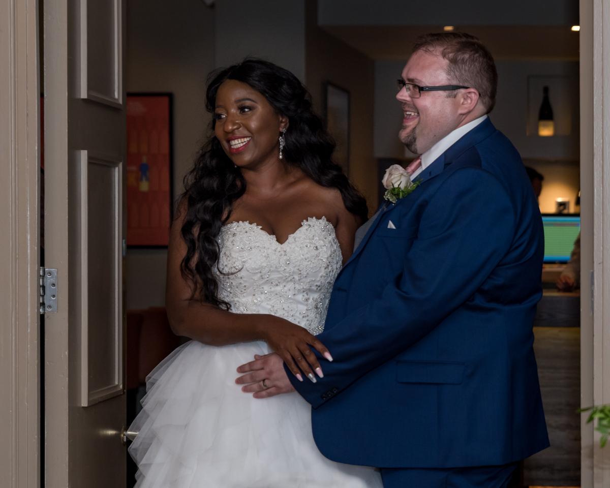 Lay Wedding-264.jpg