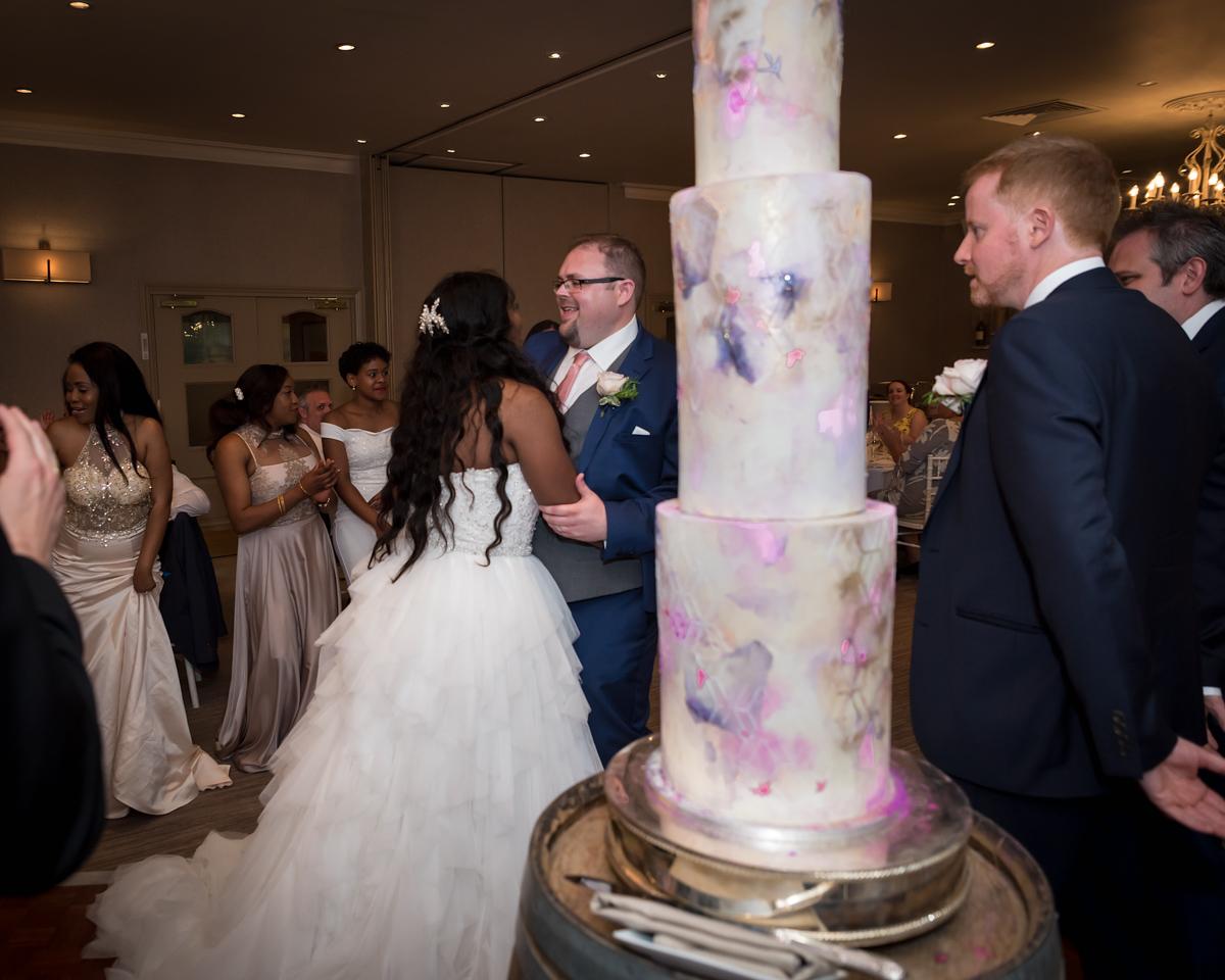Lay Wedding-267.jpg
