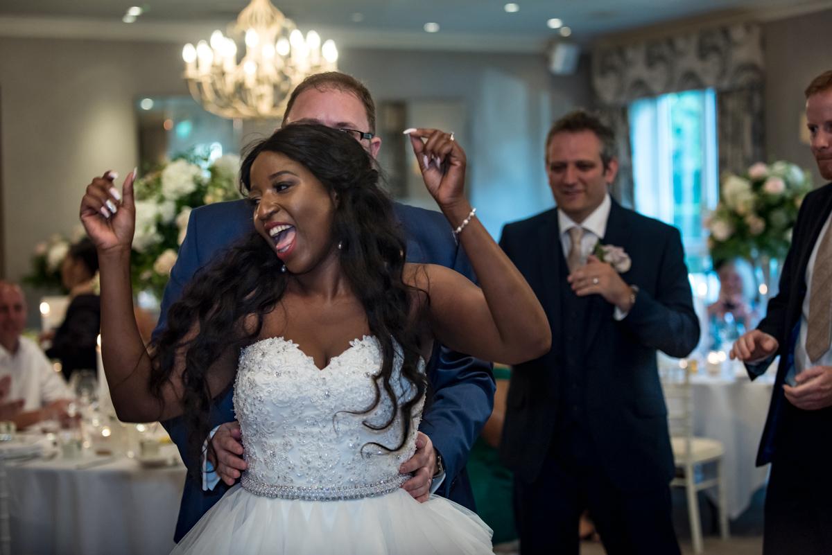 Lay Wedding-268.jpg