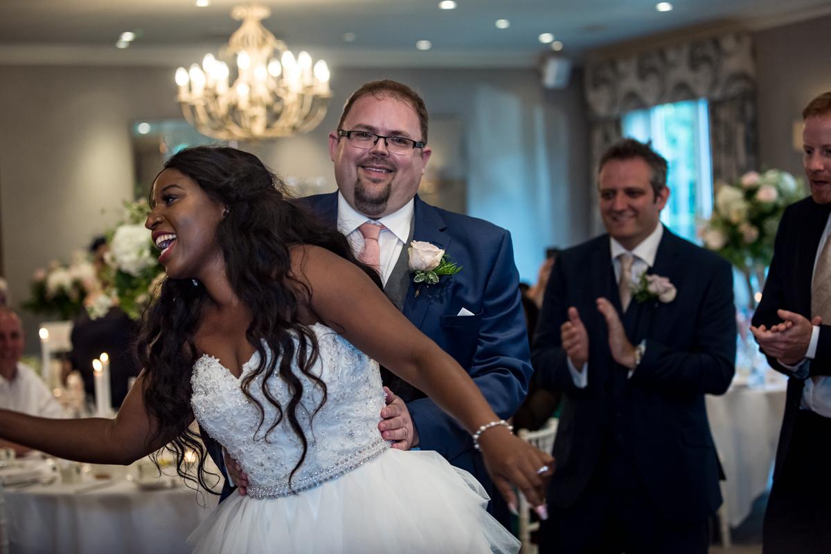 Lay Wedding-269.jpg