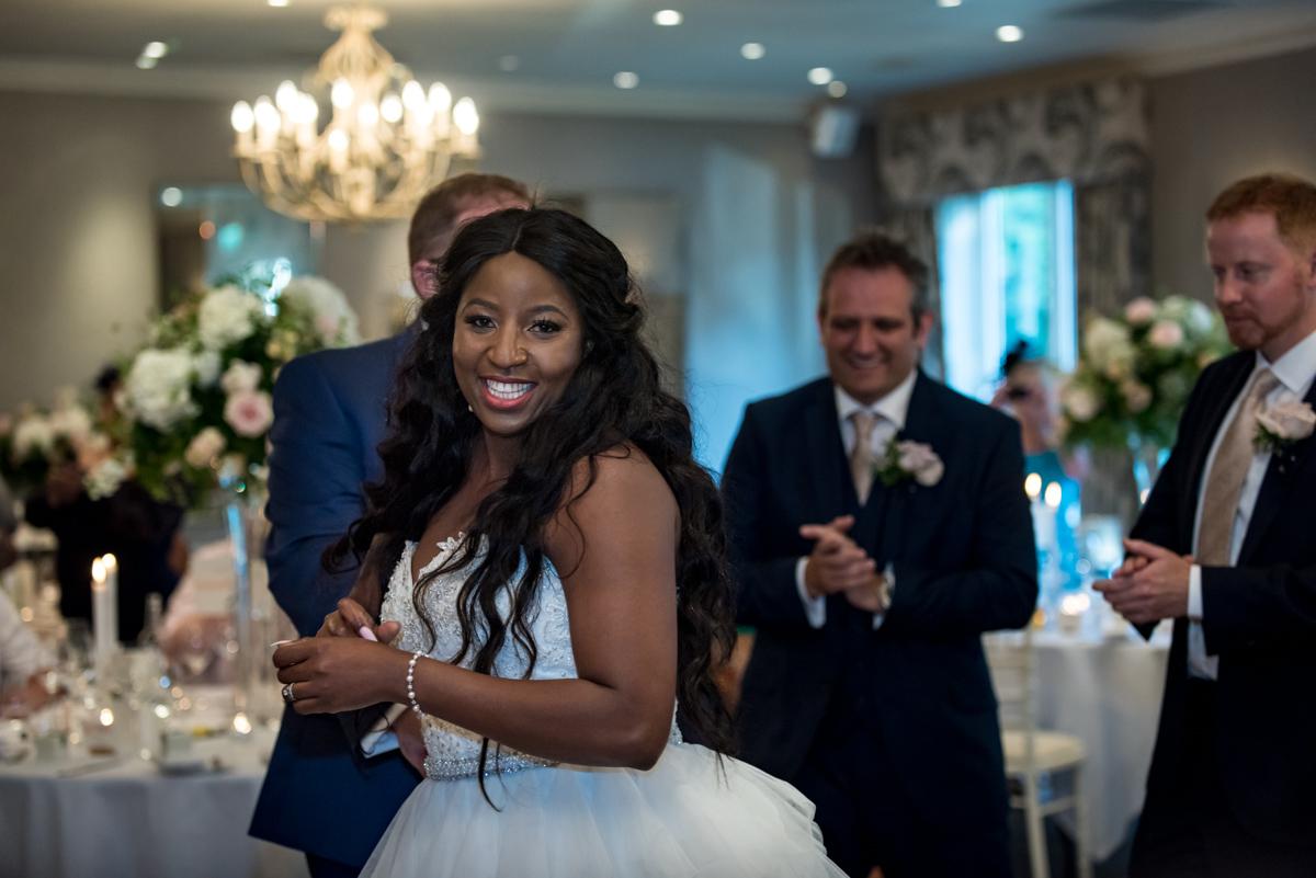 Lay Wedding-270.jpg