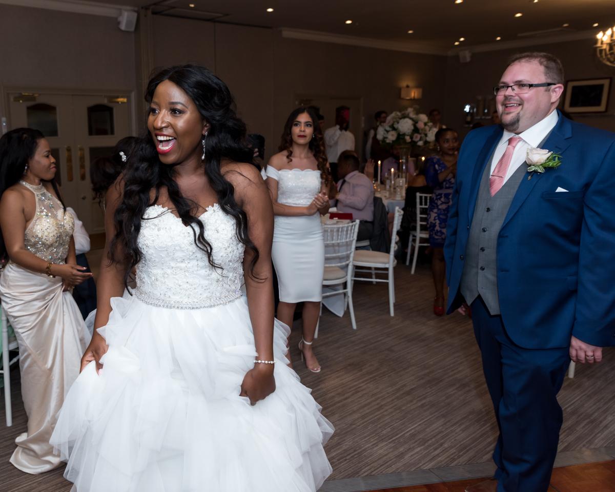 Lay Wedding-272.jpg