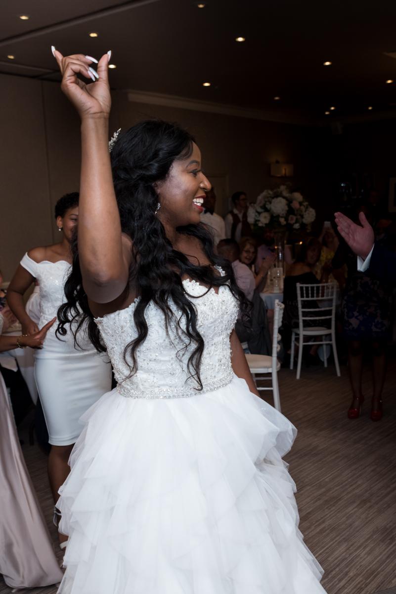 Lay Wedding-271.jpg