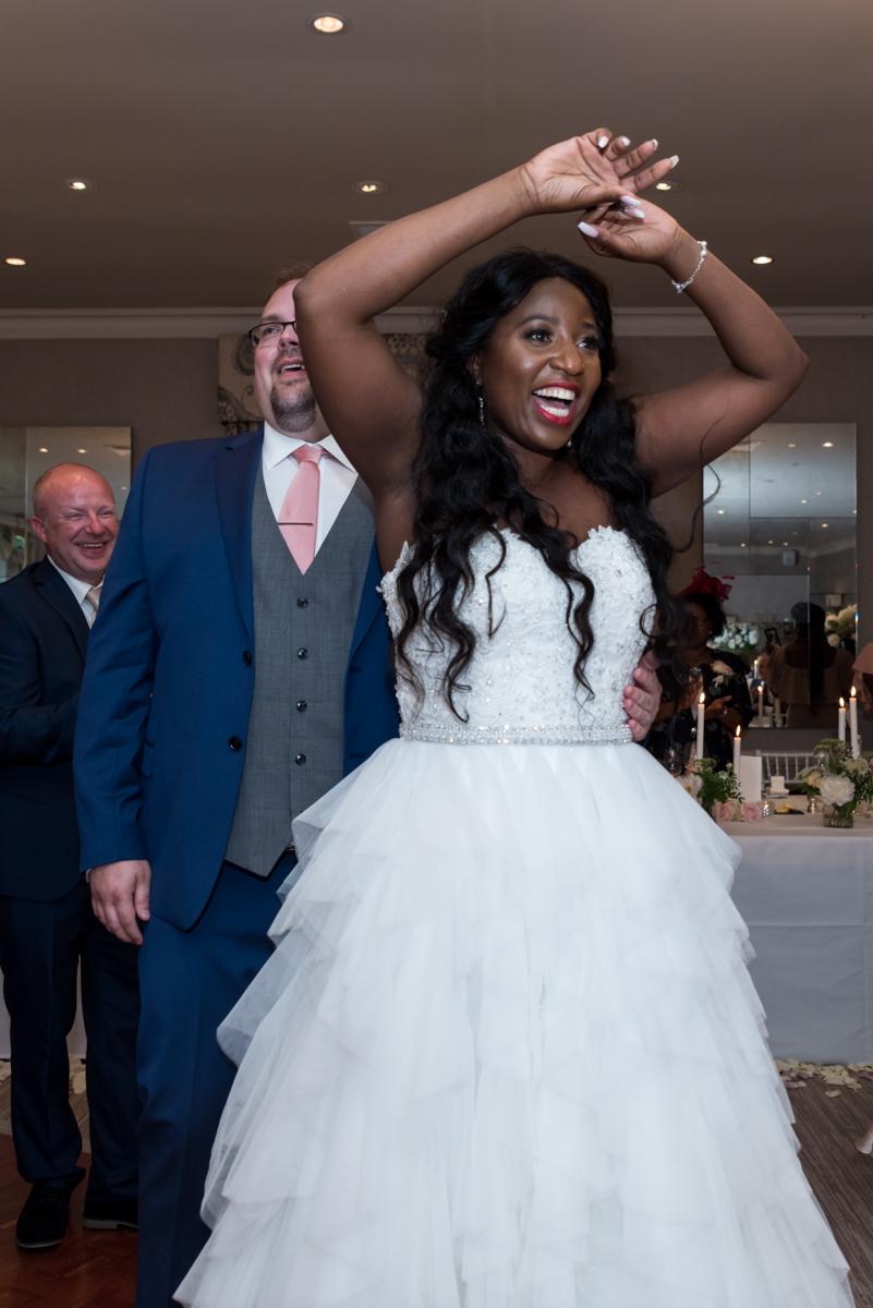 Lay Wedding-273.jpg