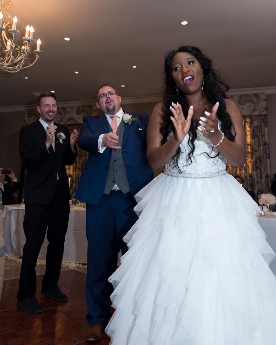 Lay Wedding-275.jpg