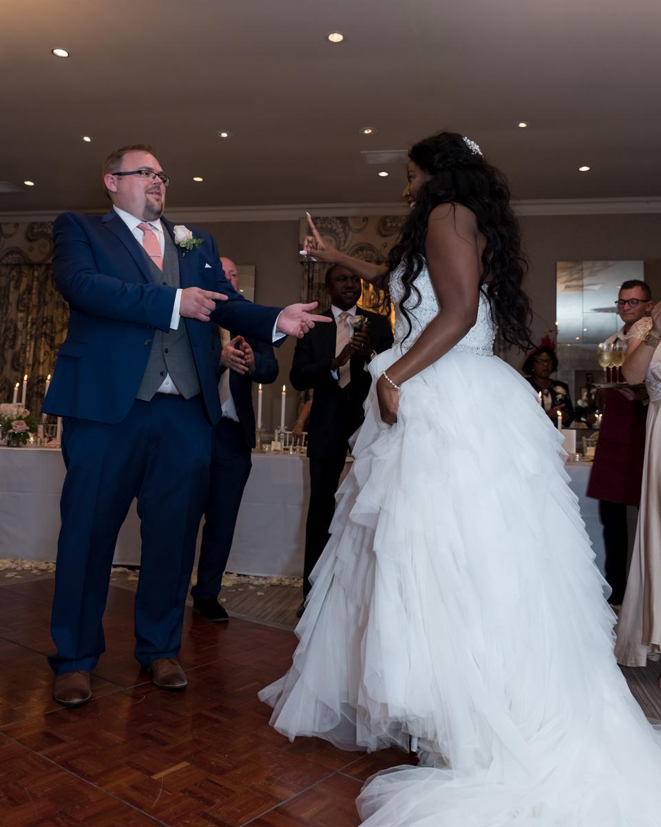 Lay Wedding-277.jpg