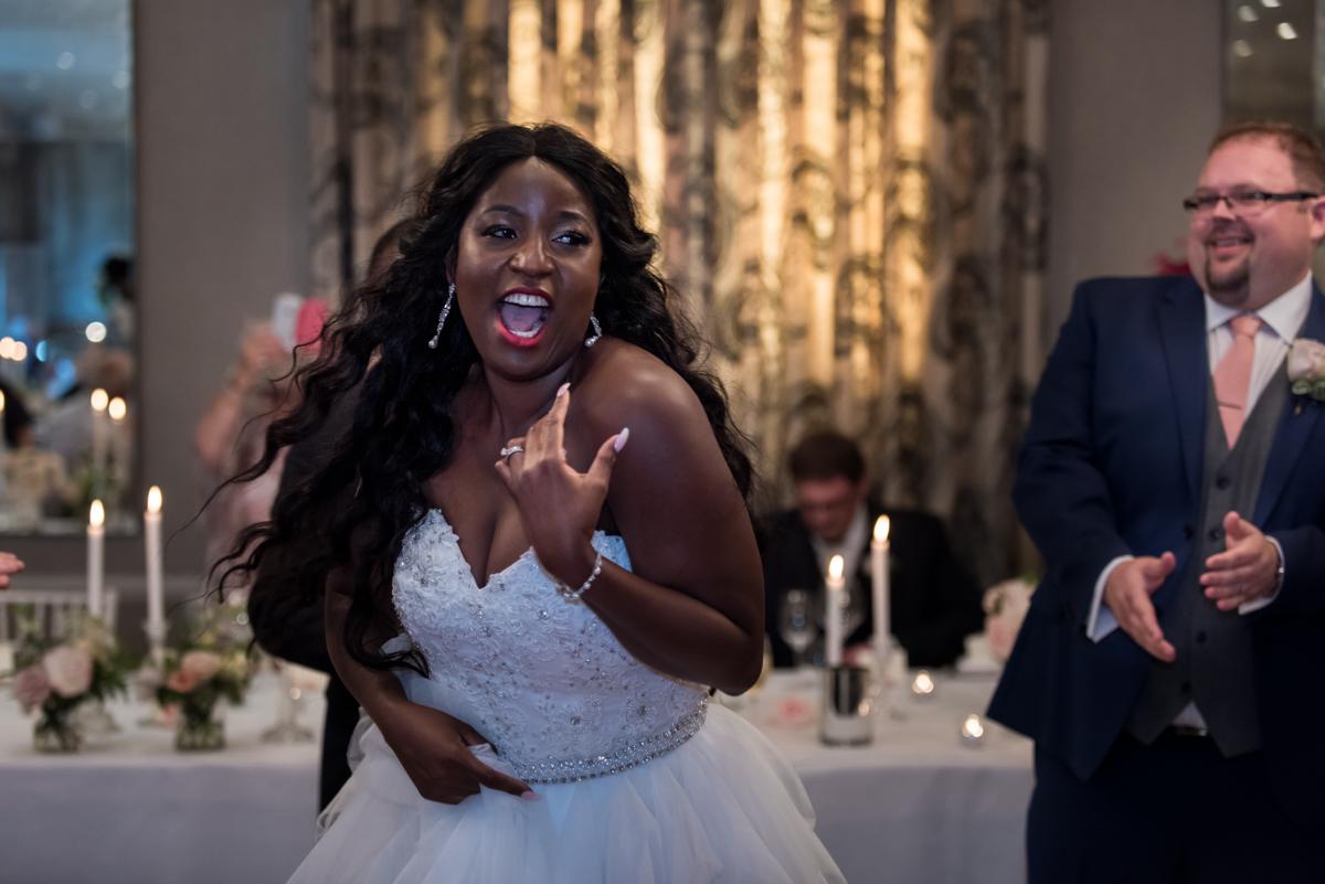 Lay Wedding-280.jpg