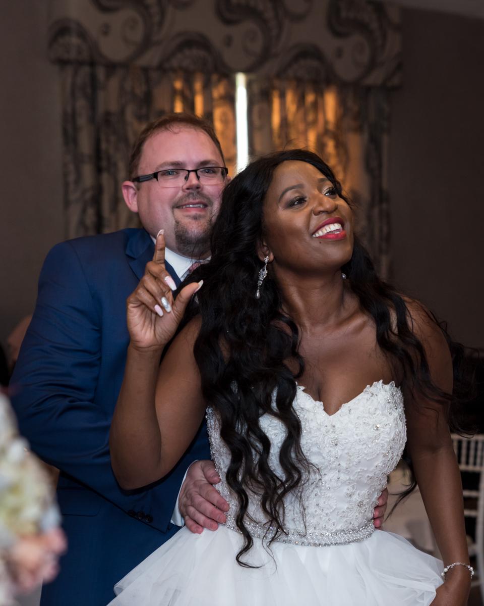 Lay Wedding-281.jpg