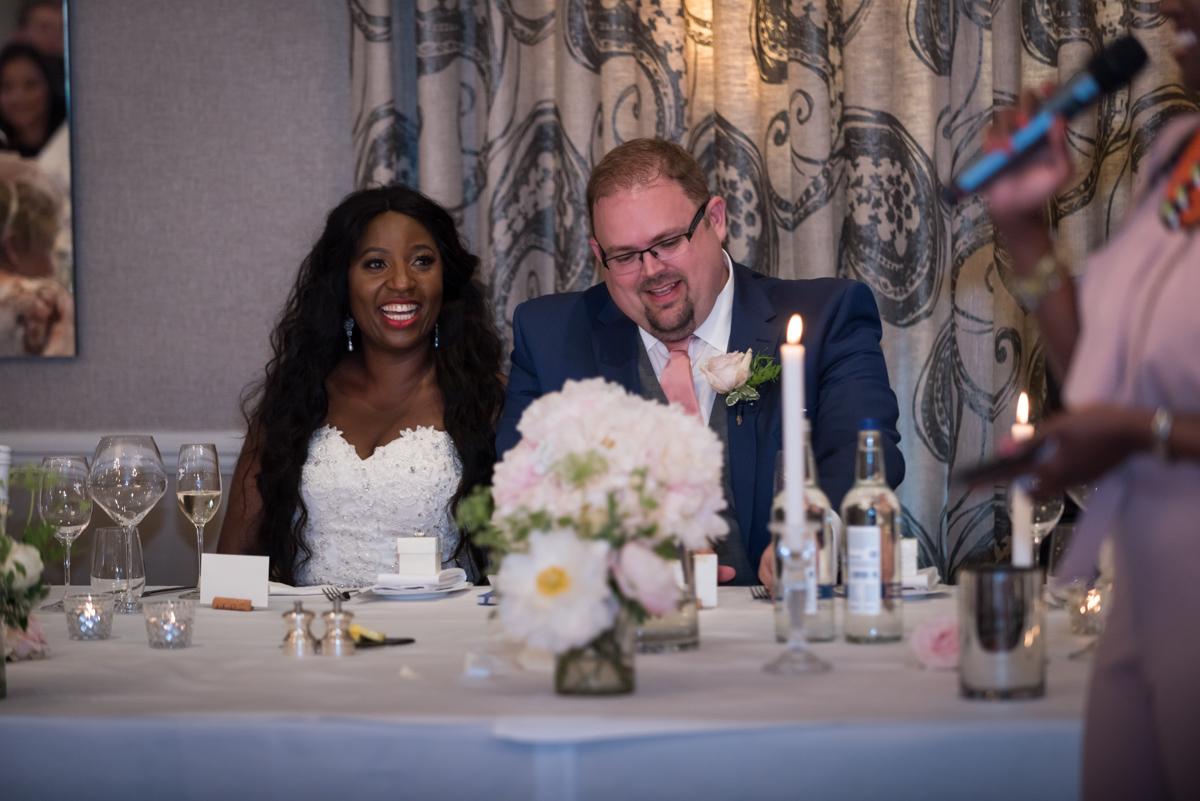 Lay Wedding-294.jpg