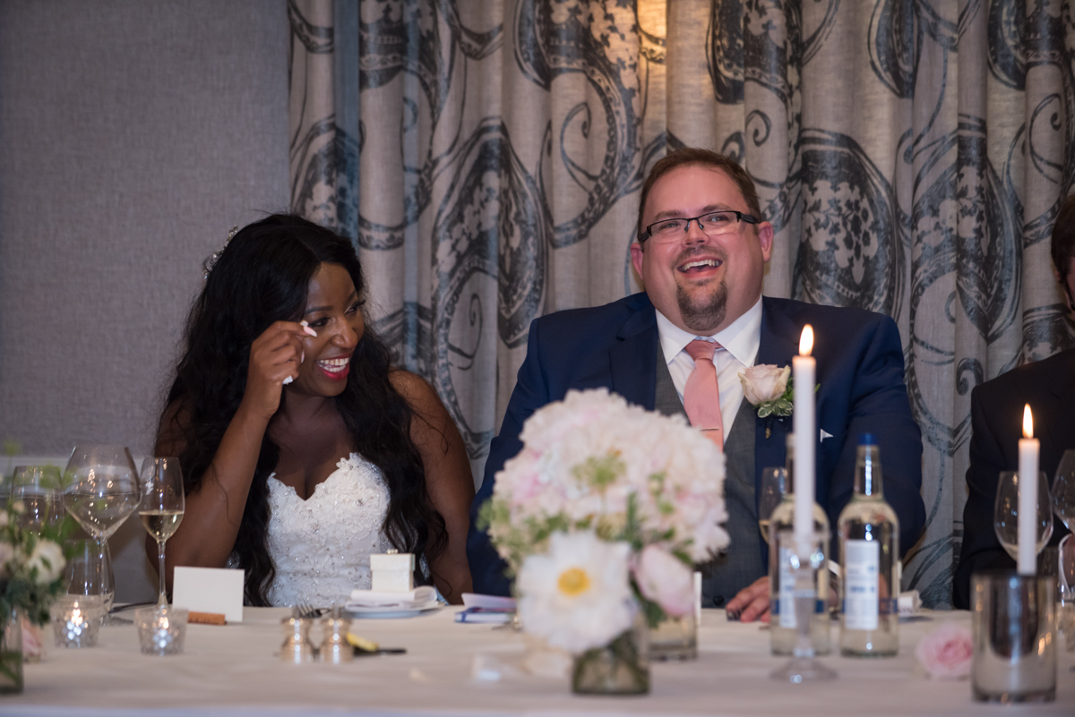 Lay Wedding-298.jpg