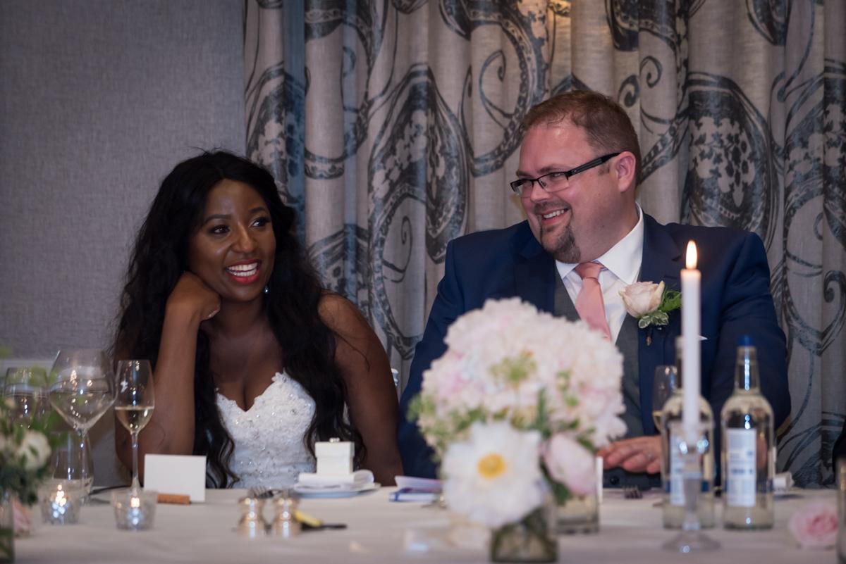 Lay Wedding-299.jpg