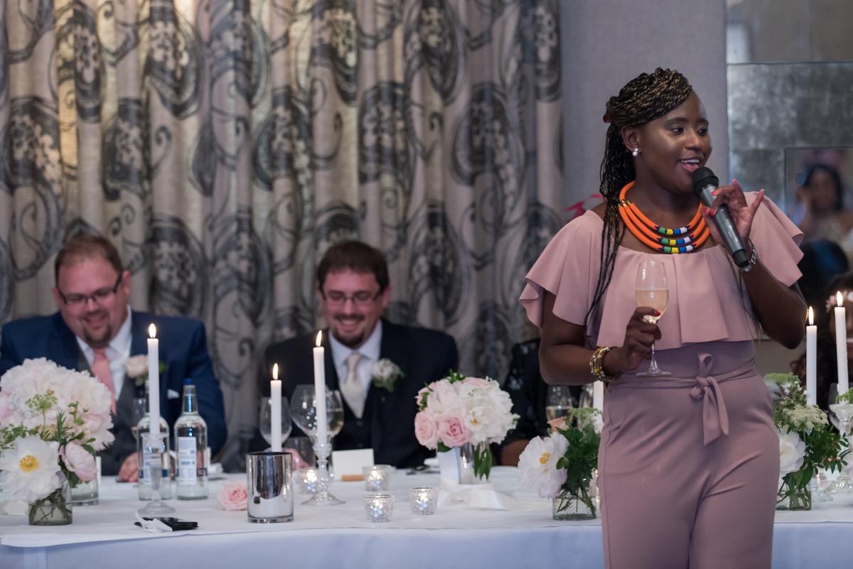 Lay Wedding-305.jpg