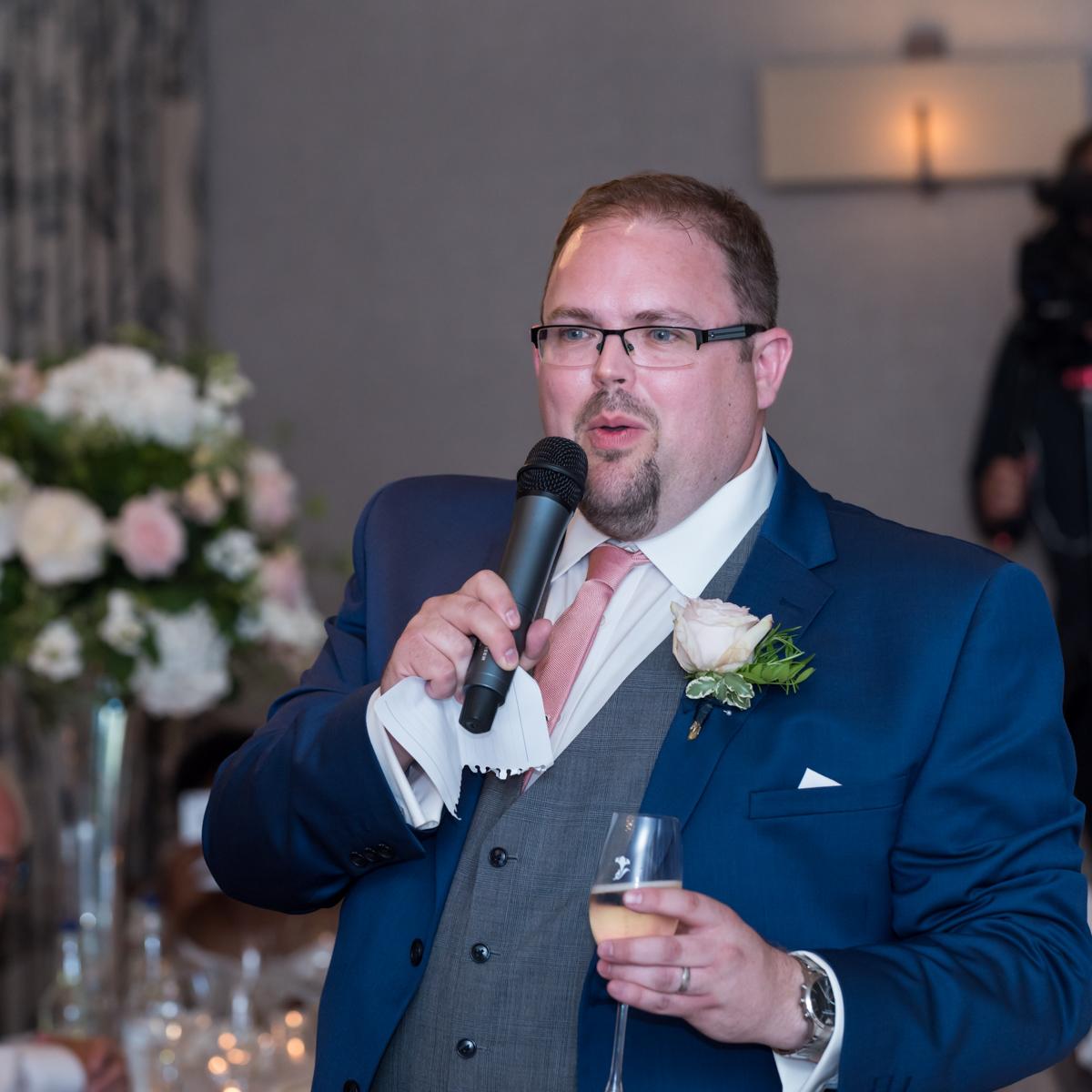 Lay Wedding-317.jpg