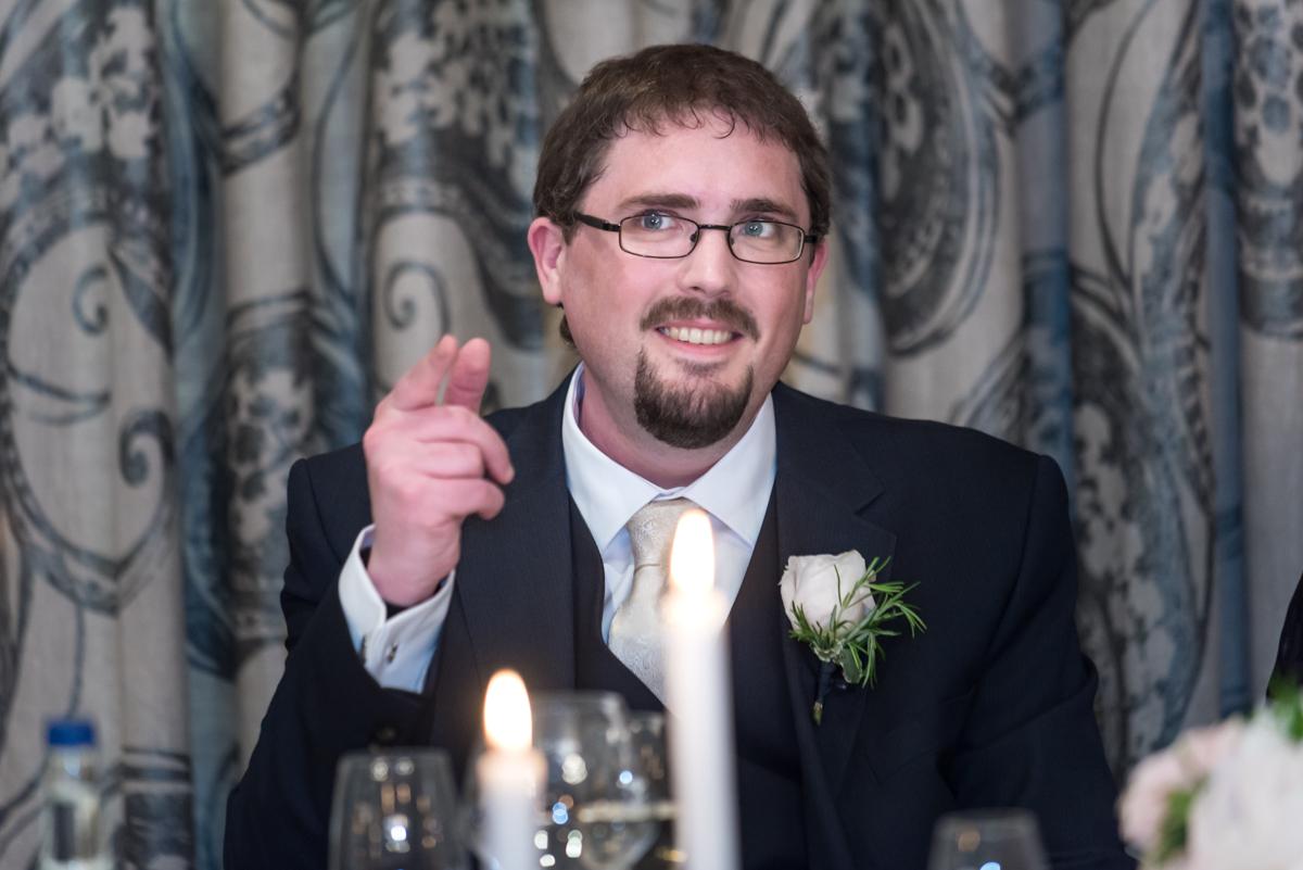 Lay Wedding-318.jpg