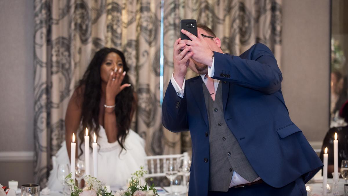 Lay Wedding-320.jpg