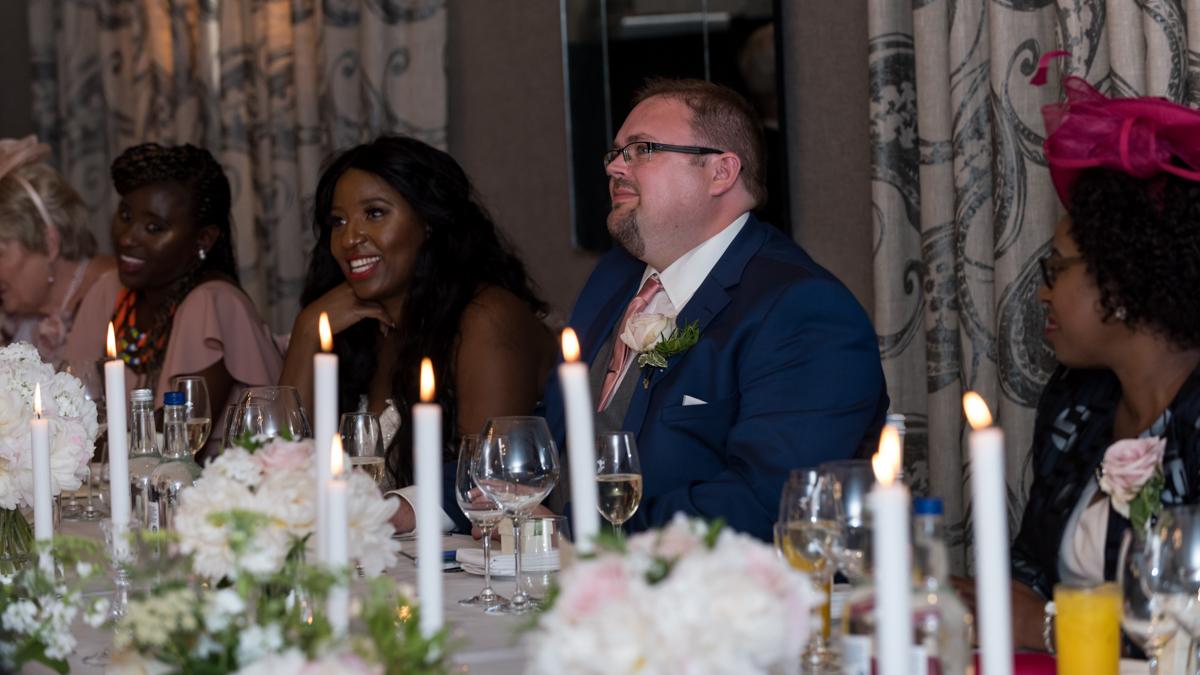 Lay Wedding-329.jpg