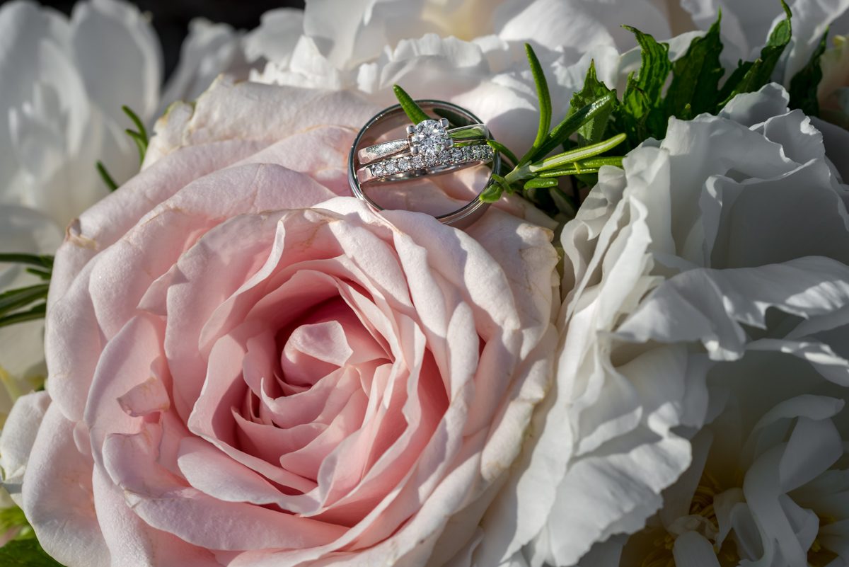 Lay Wedding-334.jpg