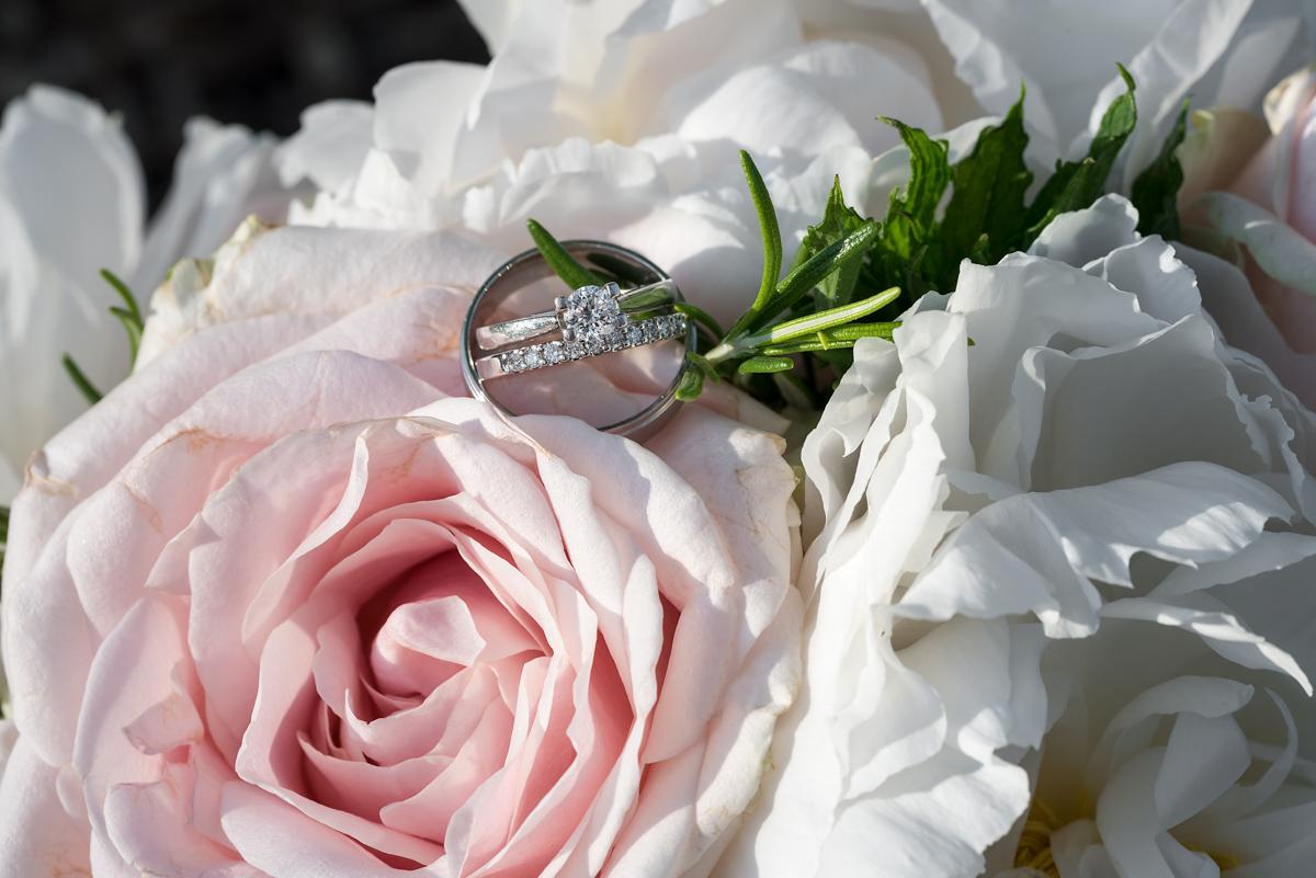 Lay Wedding-335.jpg