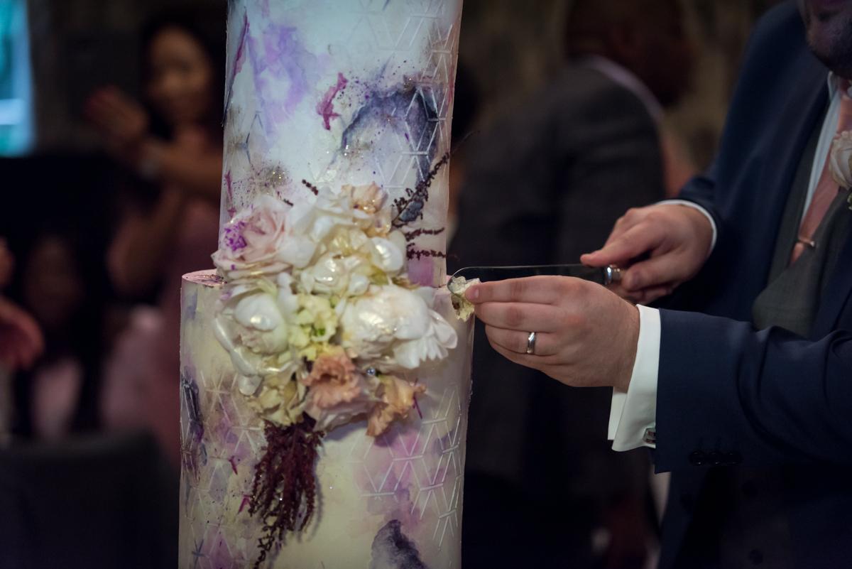 Lay Wedding-346.jpg