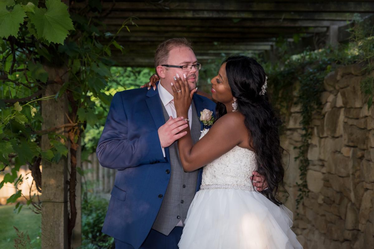 Lay Wedding-348.jpg