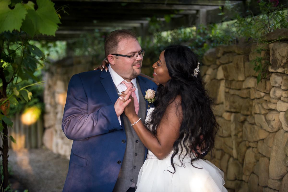 Lay Wedding-350.jpg