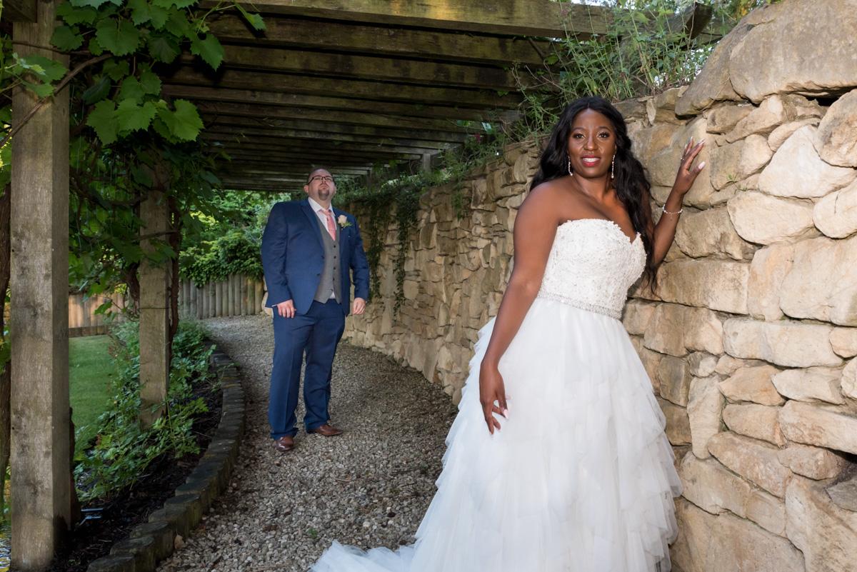 Lay Wedding-355.jpg