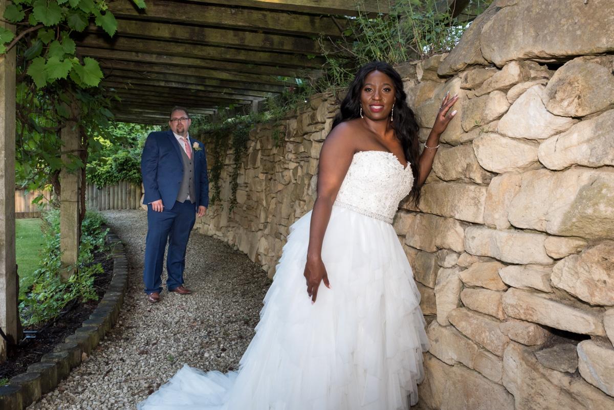 Lay Wedding-356.jpg