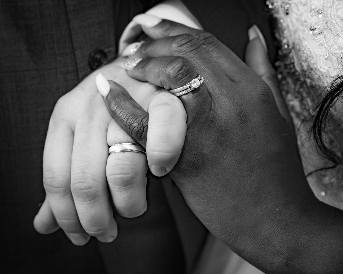Lay Wedding-358.jpg