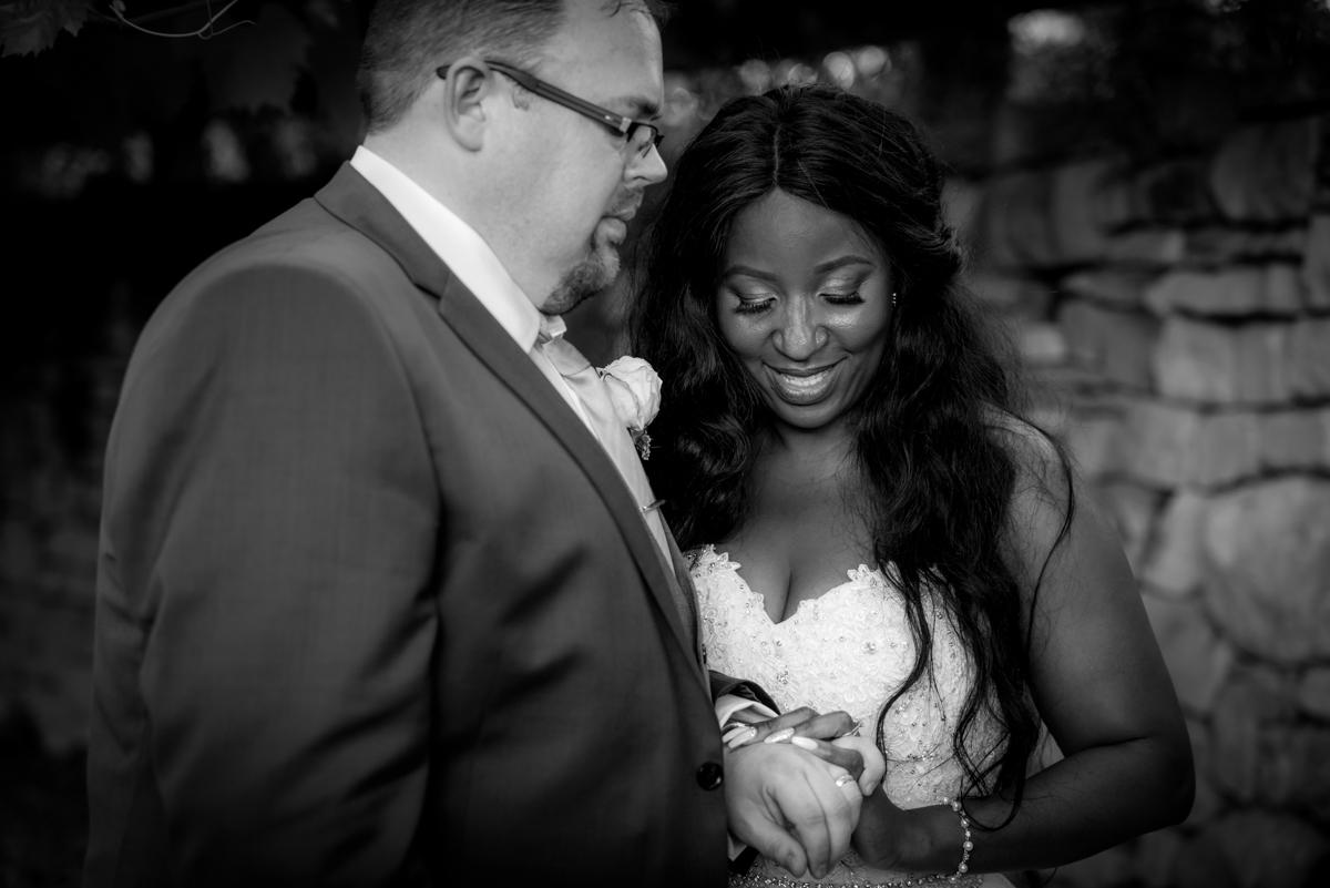 Lay Wedding-360.jpg