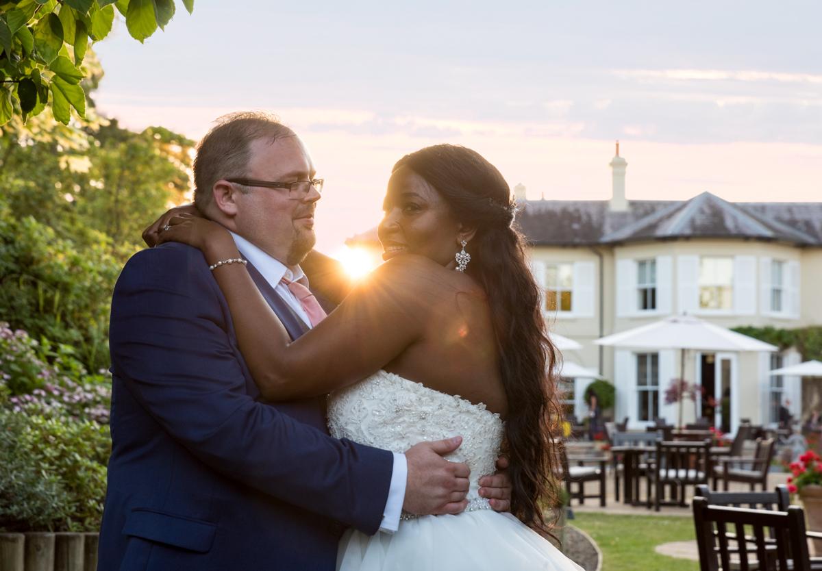 Lay Wedding-362.jpg