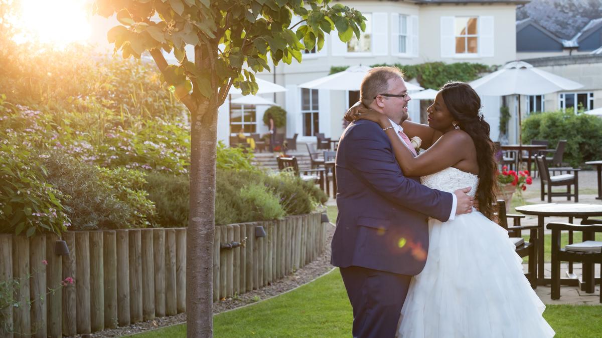 Lay Wedding-363.jpg