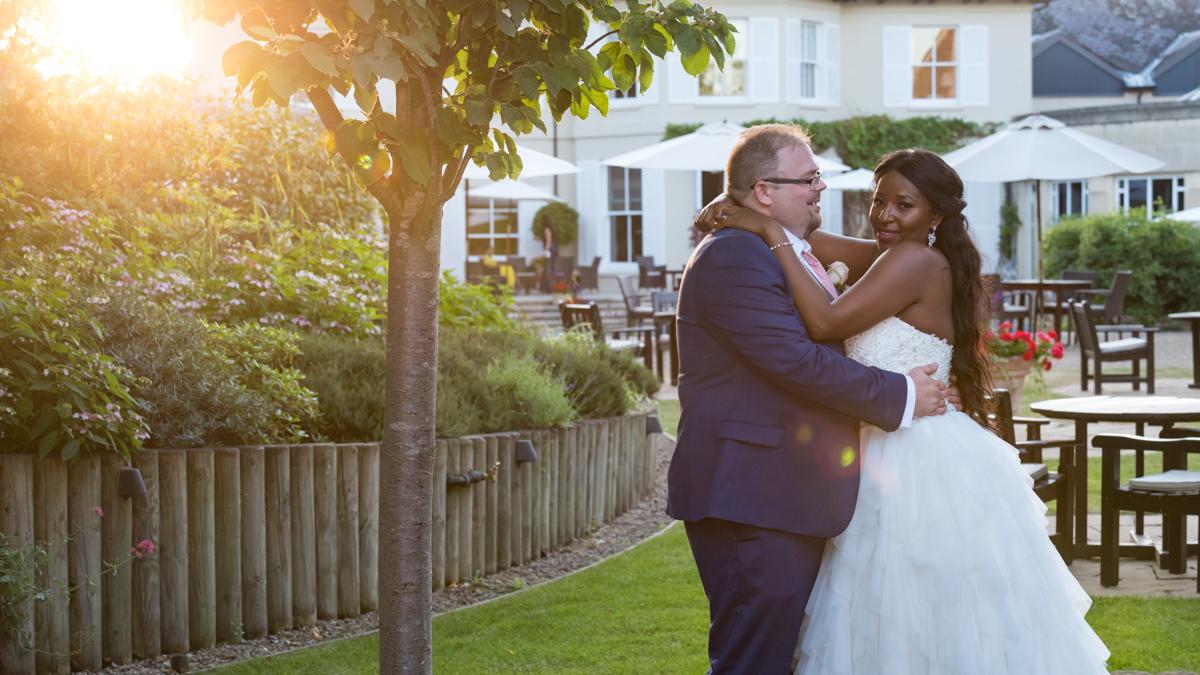Lay Wedding-364.jpg