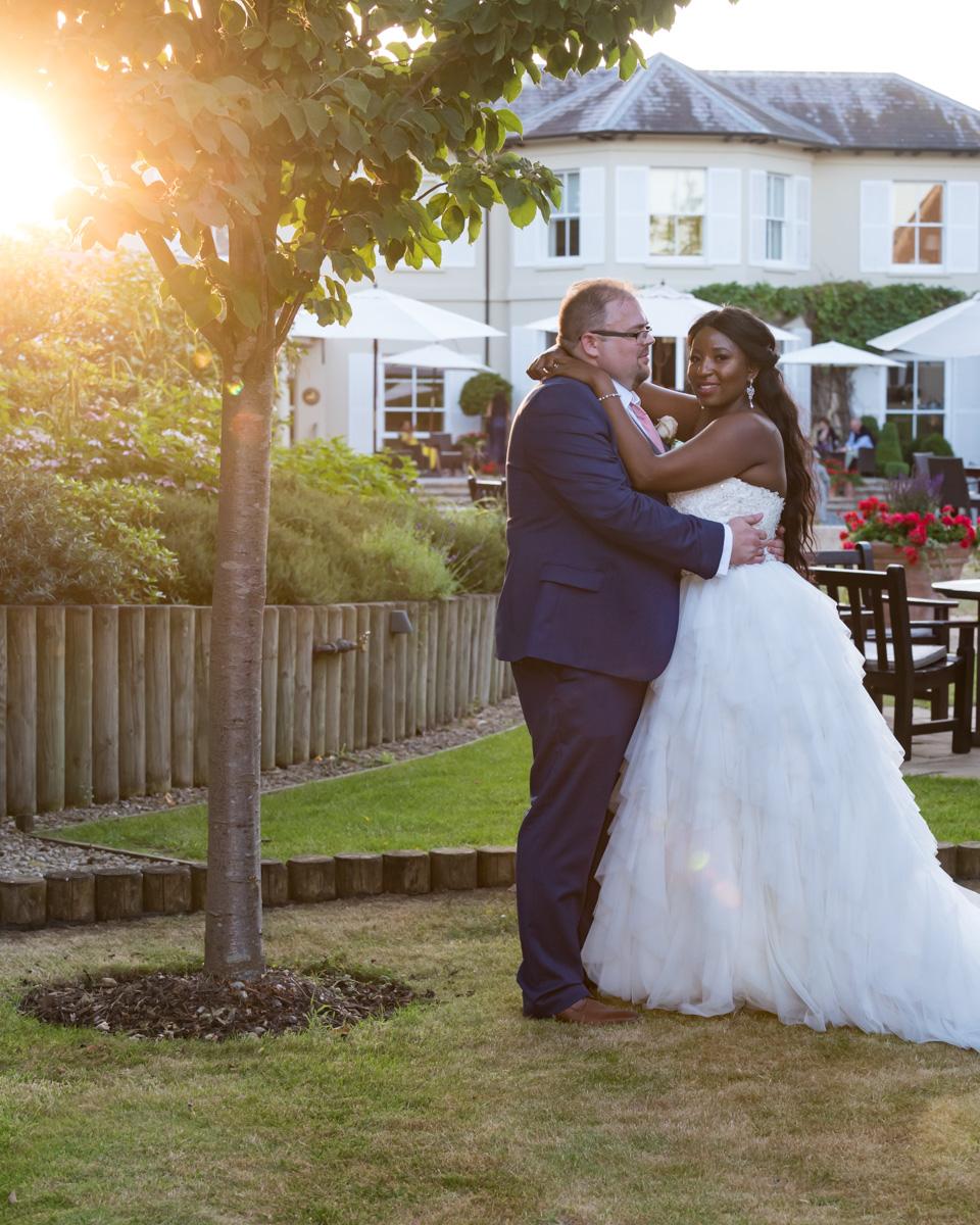 Lay Wedding-365.jpg