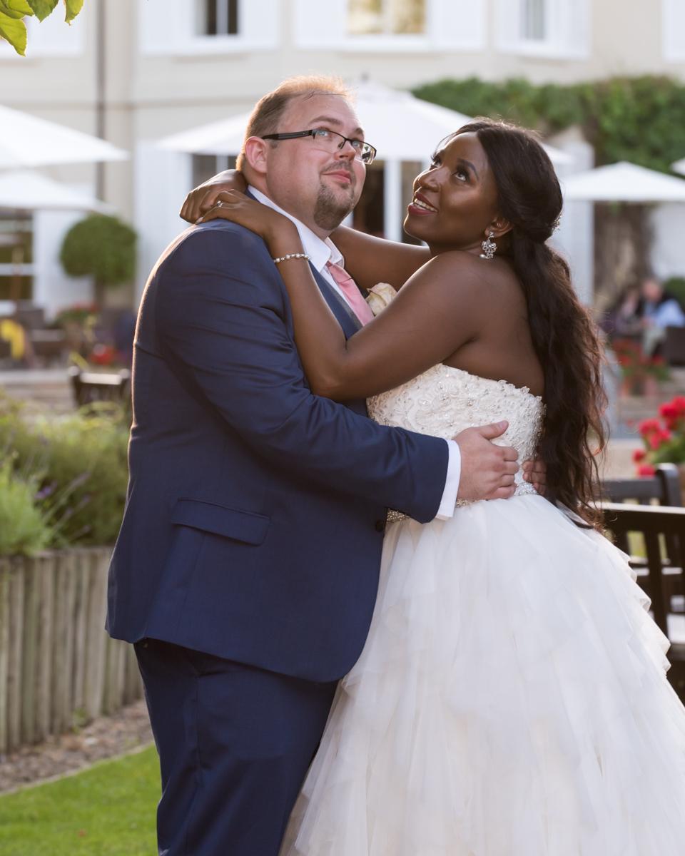 Lay Wedding-367.jpg