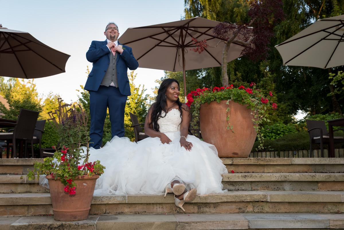 Lay Wedding-368.jpg