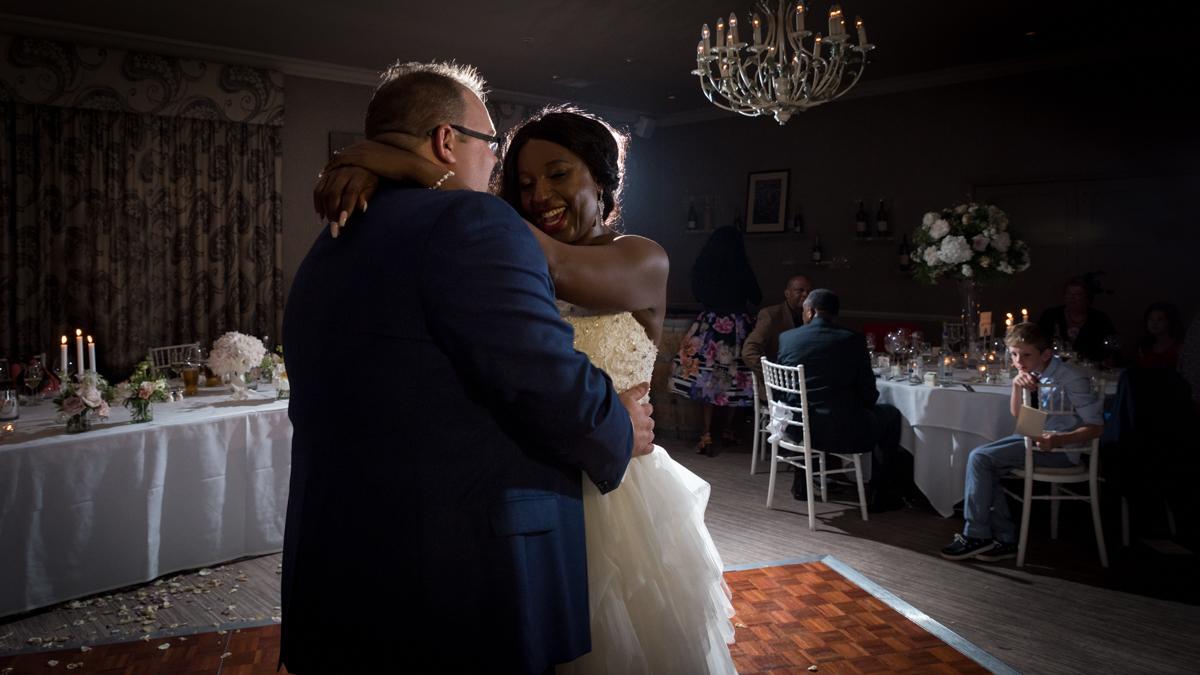 Lay Wedding-371.jpg