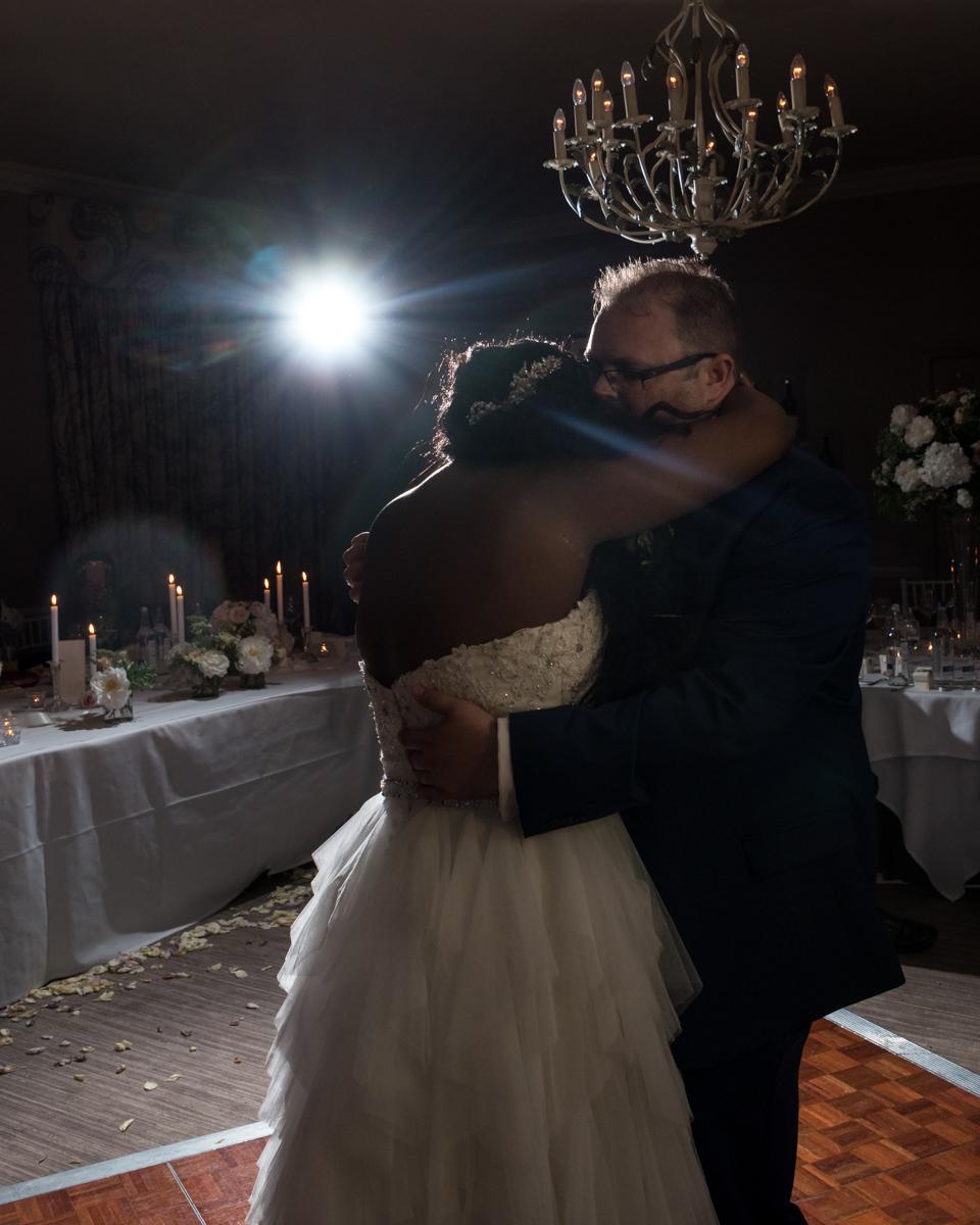 Lay Wedding-373.jpg
