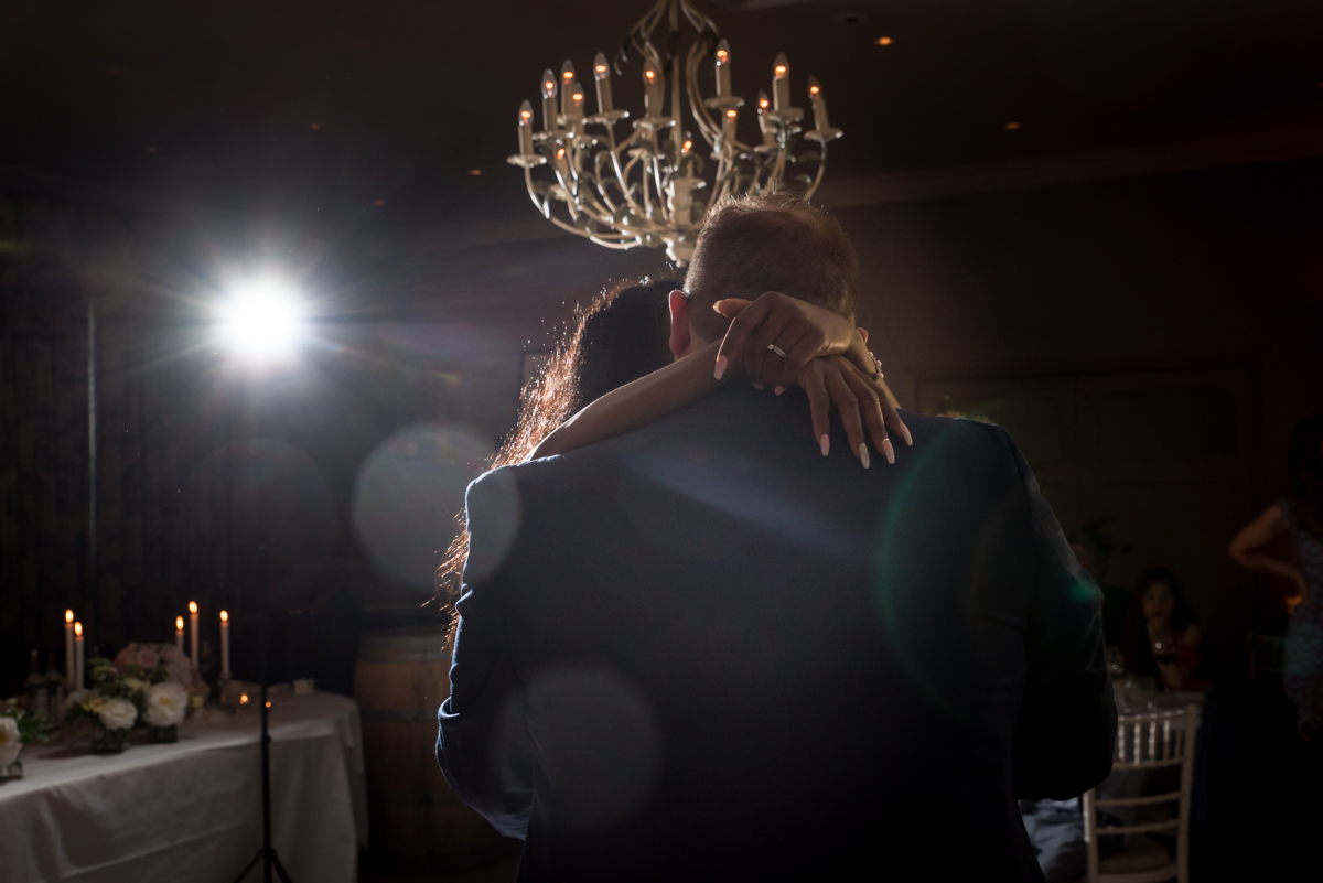 Lay Wedding-379.jpg