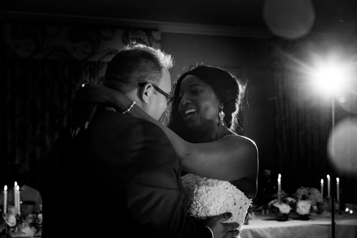 Lay Wedding-383.jpg