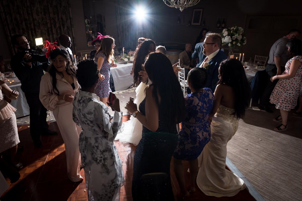 Lay Wedding-385.jpg