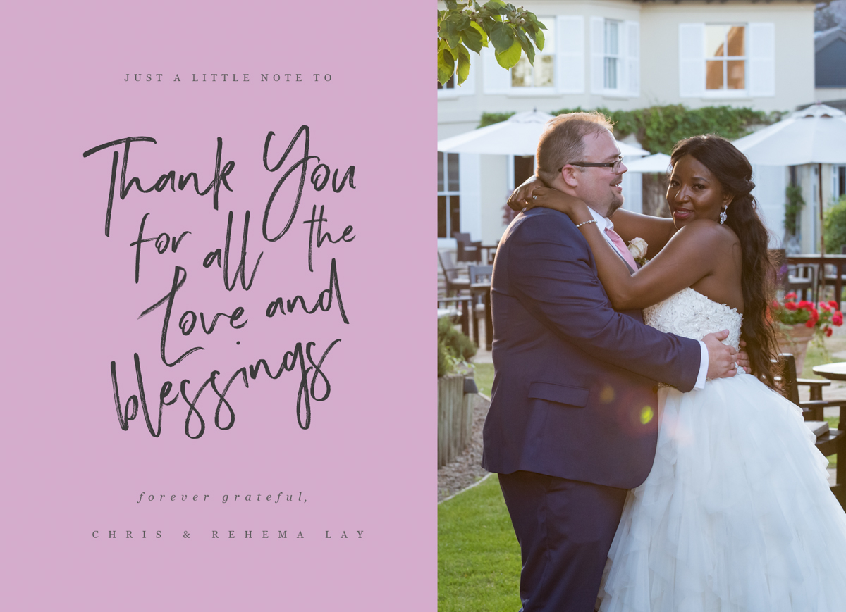 Lay Wedding-386.jpg