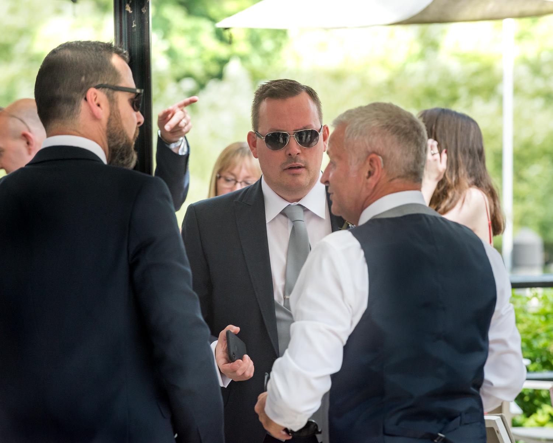 Clark Wedding-7.jpg